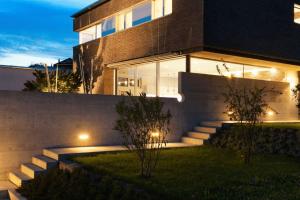 Hypotheekadvies Groningen